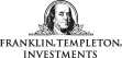 Roundtable Software Client - Franklin Templeton Investments