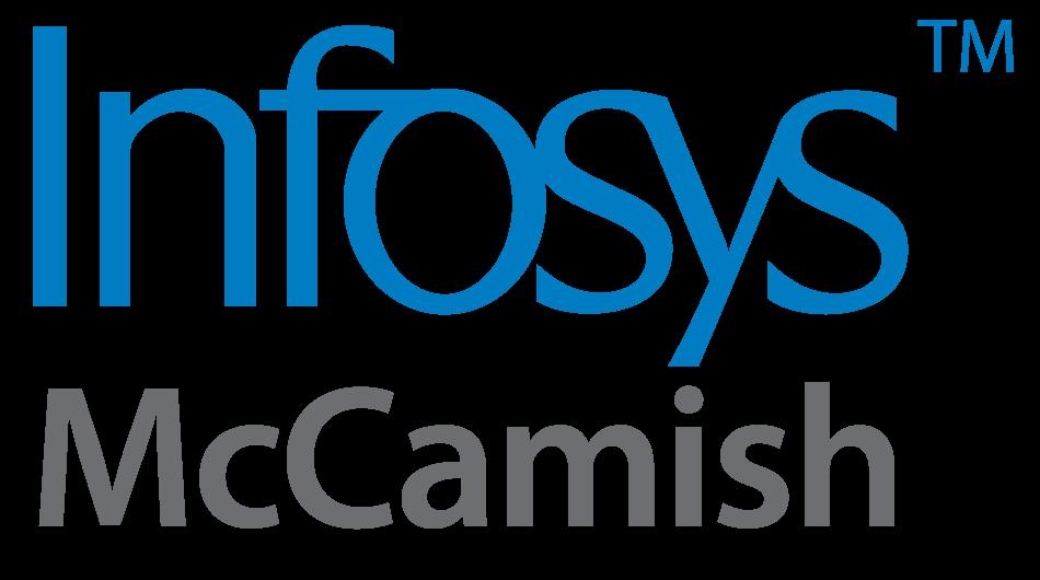 infosys-mccamish-baseline