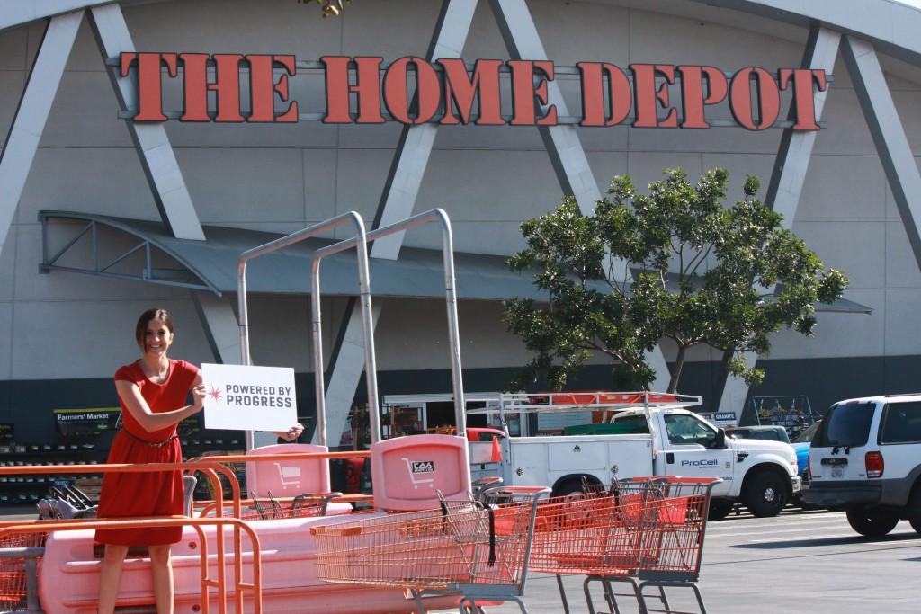 PBP Home Depot (3)