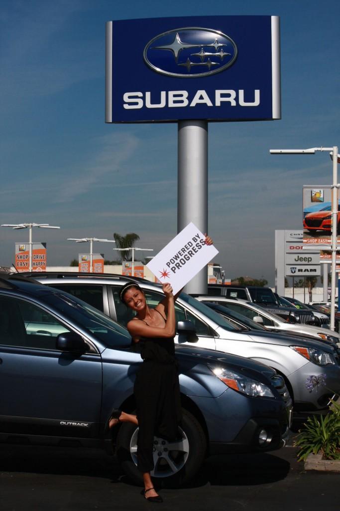 PBP Subaru (2)