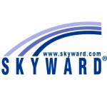 Skyward Accelerates Time to Market and Achieves a Competitive Advantage in the Cloud with Progress® OpenEdge® and Roundtable® TSMS