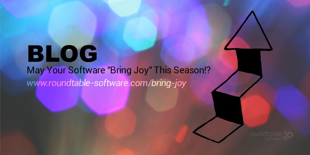 bringjoy2