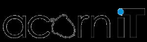 Acorn IT Logo